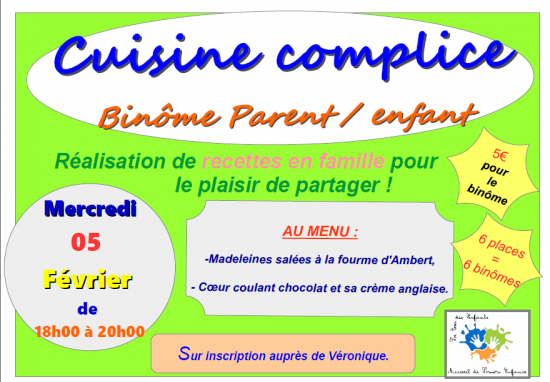 Cuisinecomplice05022020